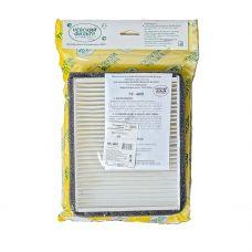 Фильтр салона ВАЗ-2110-2111 (после 2003 года) Невский фильтр