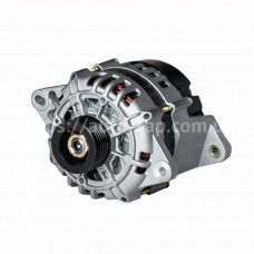 Генератор Chevrolet Aveo/Lacetti 120А СтартВольт LG 0550