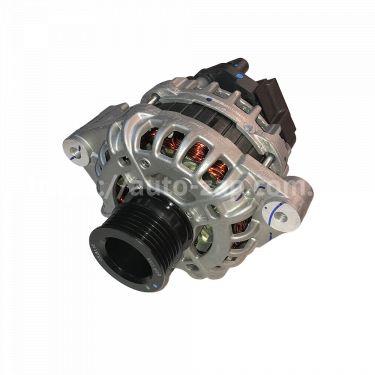 Генератор ВАЗ-2170 110 А (оригинал) Bosch