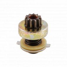 Привод стартера (бендикс) ВАЗ-2101 (052.10.600) КЗАТЭ