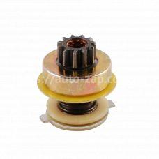 Привод стартера (бендикс) ВАЗ-2108 с/о КЗАТЭ