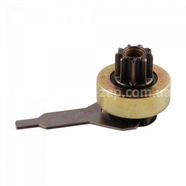 Привод стартера (бендикс) ВАЗ 2110 (57.3708600-02) КЗАТЭ
