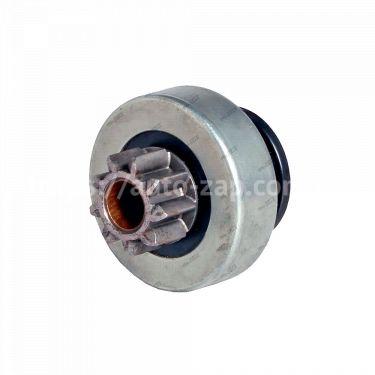 Привод стартера ВАЗ 2190/Vesta/X-Ray МКПП (VCS 0190) СтартВольт