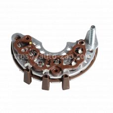 Диодный мост генератора Chevrolet Aveo 1,4-1,6/Lacetti (2конт) (105А) (VDB 0549) СтартВольт