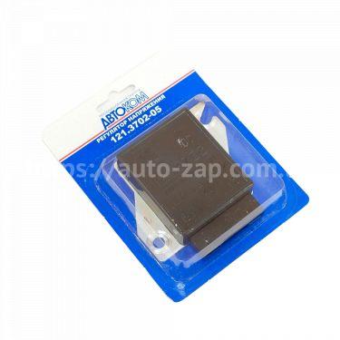 Регулятор напряжения ВАЗ-2101-07 121.3705 Калуга Автоэлектроника (оригинал)