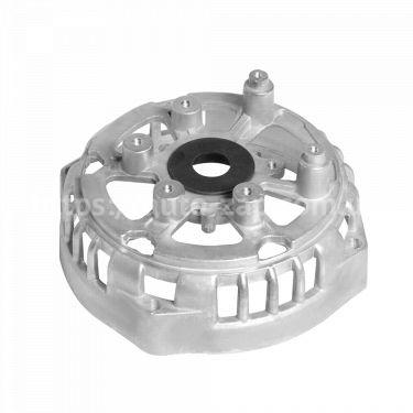 Крышка генератора ВАЗ-2110 задняя (VLA 0111) СтартВольт