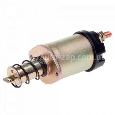 Реле стартера ВАЗ-2101-2110 (редуктор) (VSR 0101) СтартВольт
