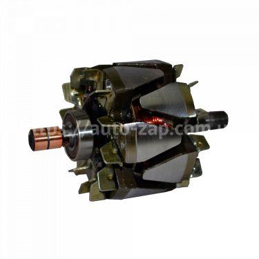 Ротор (якорь) генератора ВАЗ-2110 ELDIX d15