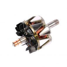 Ротор (якорь) генератора Daewoo Lanos (93740749) GM