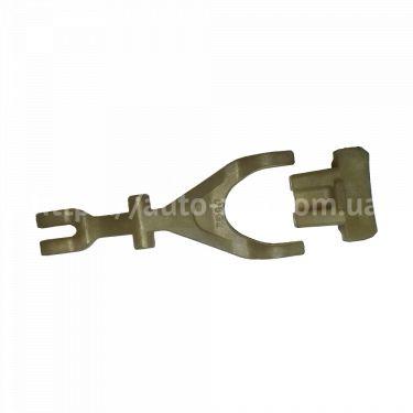 Вилка привода стартера ВАЗ 2190 (под Valeo) 77-01.3708 КРОНА