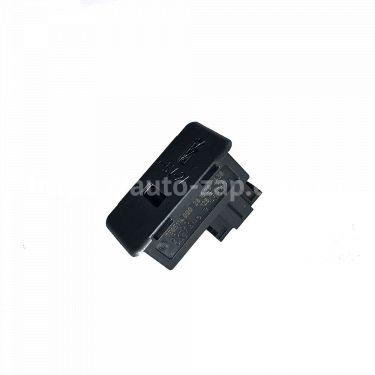 Зарядное устройство USB 5v 2A СОАТЭ
