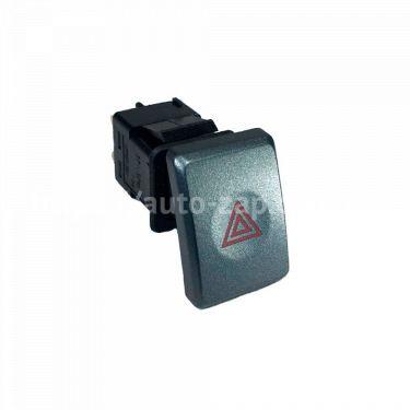 Выключатель аварийной сигнализации УАЗ Патриот (379.3710-07М) АВАР