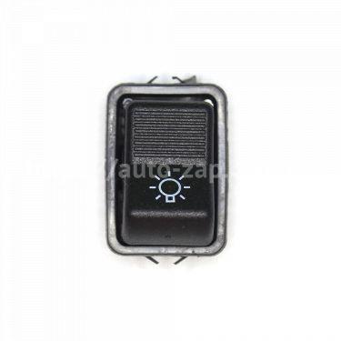 Клавиша включения габаритных огней ВАЗ-2101 АО Автоарматура