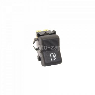 Клавиша переключения газ/бензин ВАЗ-2101-2107-2121 Зубова Поляна