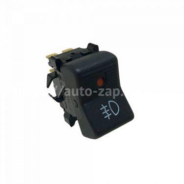Клавиша включения задних противотуманных фонарей ВАЗ-2101 (с подсветкой) Зубова Поляна