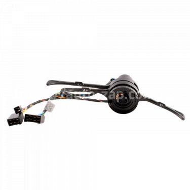 Переключатель под рулевой (тубус) ВАЗ-2105 АвтоПрибор
