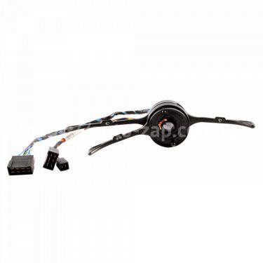 Переключатель под рулевой (тубус) ВАЗ-2106 АвтоПрибор