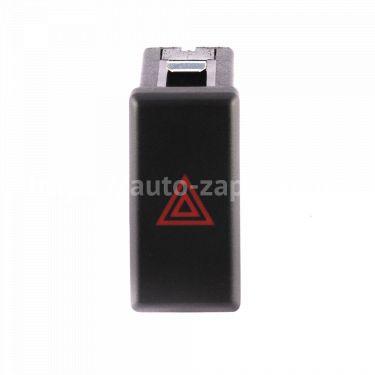 Выключатель аварийной сигнализации ВАЗ-2170 АВАР