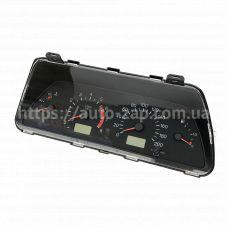 Комбинация приборов ВАЗ-2115 VDO (2 экрана)
