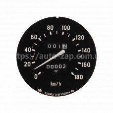 Спидометр ВАЗ 2104, 2107 (23.3802010) Автоприбор