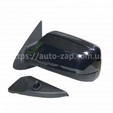 Зеркало наружное левое ВАЗ-1118 (нового образца) механика Лого-Д