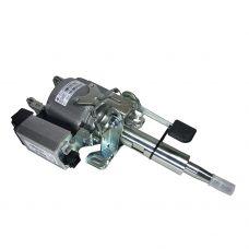 Электроусилитель руля ВАЗ-2170 Калуга