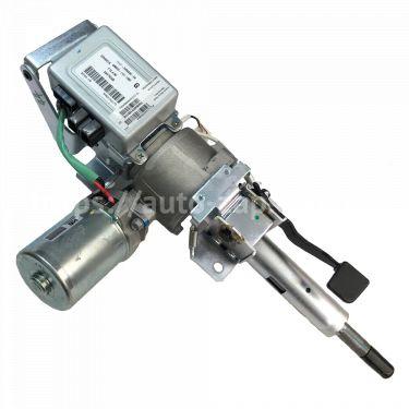 Электроусилитель руля (ЭУР) ВАЗ-1118  Mando (Корея)