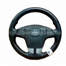 Колесо рулевое Барс ВАЗ-2101-21214 ООО Остров