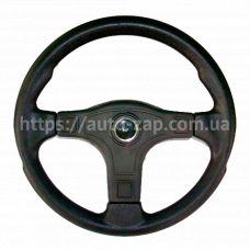 Колесо рулевое Вираж М ВАЗ-2101-21214 ООО Остров