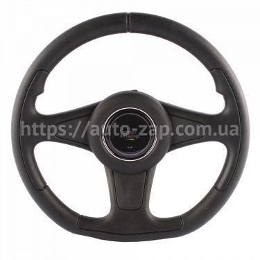 Колесо рулевое Sport Extreme ВАЗ-2108-2115