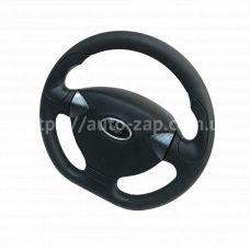 Колесо рулевое Grand Victoriya (карбон) ВАЗ-2108-2115