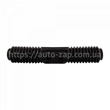 Пыльник рулевой рейки ВАЗ-2108 БРТ