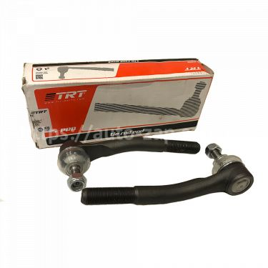Рулевые наконечники ВАЗ-2108 TRT Sport к-т