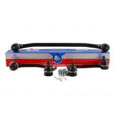 Комплект рулевых тяг ВАЗ-2101-2107 (трапеция) БЗАК