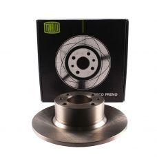 Диски тормозные ВАЗ-2101 Trialli стандарт