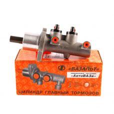 Цилиндр тормозной главный ВАЗ-21214 БРиК ЗАО Базальт