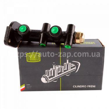 Цилиндр тормозной главный ВАЗ-2108 Trialli