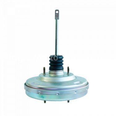 Усилитель тормозов вакуумный ВАЗ-21214 Trialli