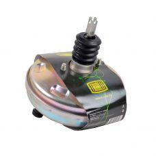 Усилитель тормозов вакуумный ВАЗ-2110 Trialli