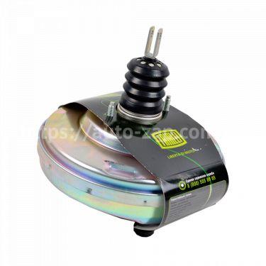Усилитель тормозов вакуумный ВАЗ-1118 (VA 557) Trialli