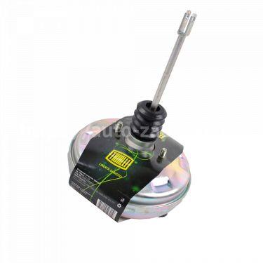 Усилитель тормозов вакуумный ВАЗ-2108 Trialli