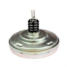 Усилитель тормозов вакуумный ВАЗ-1118 Автоград-Д