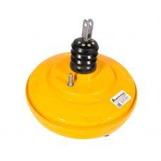 Усилитель тормозов вакуумный ВАЗ-1118 Спорт Автоград-Д