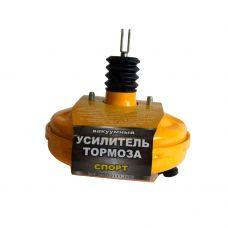 Усилитель тормозов вакуумный ВАЗ-2110 Спорт Автоград-Д