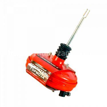 Усилитель тормозов вакуумный ВАЗ-2108 Люкс Автоград-Д