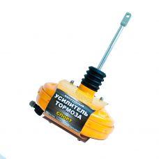 Усилитель тормозов вакуумный ВАЗ-2108 Спорт Автоград-Д