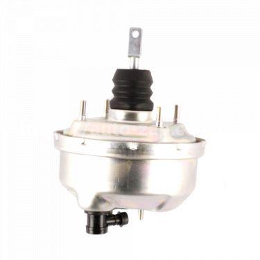 Усилитель тормозов вакуумный ВАЗ-2103 ДААЗ