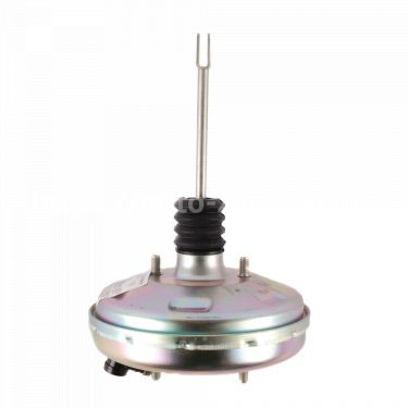 Усилитель тормозов вакуумный ВАЗ-2108 ДААЗ