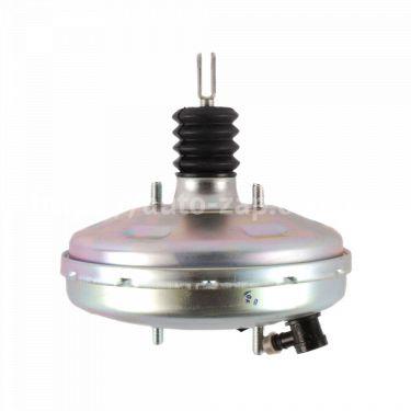 Усилитель тормозов вакуумный ВАЗ-2110 ДААЗ