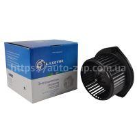 Электровентилятор отопителя ВАЗ-1118 с конд. Panasonic (LFh 01182) Luzar